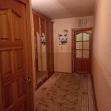 PHOTO-CRNGPRTK00010000-516771-ff2d520b.jpg