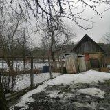 PHOTO-CRNGPRTK00010000-517611-21f22b1d.jpg