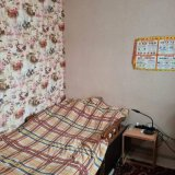 PHOTO-CRNGPRTK00010000-518467-b8fba2fb.jpg