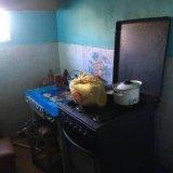 PHOTO-CRNGPRTK00010000-520137-3ec1dd49.jpg