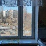 PHOTO-CRNGPRTK00010000-520401-1b72954a.jpg