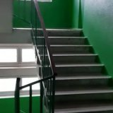 PHOTO-CRNGPRTK00010000-520699-05997375.jpg