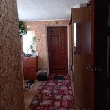 PHOTO-CRNGPRTK00010000-521448-7ba3714e.jpg