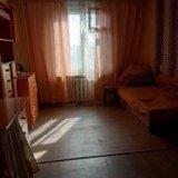 PHOTO-CRNGPRTK00010000-496385-05dda1aa.jpg