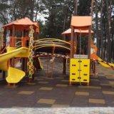 PHOTO-CRNGPRTK00010000-496425-48f91239.jpg