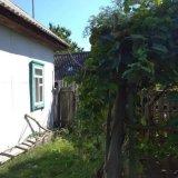 PHOTO-CRNGPRTK00010000-500337-f4a50040.jpg