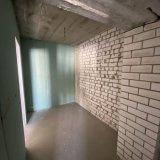 PHOTO-CRNGPRTK00010000-512130-ae8abfad.jpg