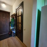 PHOTO-CRNGPRTK00010000-521748-2f1e492b.jpg