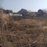 PHOTO-CRNGPRTK00010000-522046-452bdd85.jpg