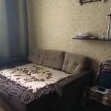 PHOTO-CRNGPRTK00010000-522048-2b1823f8.jpg
