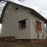 PHOTO-CRNGPRTK00010000-522644-4201dd00.jpg