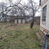 PHOTO-CRNGPRTK00010000-524661-0de4df70.jpg