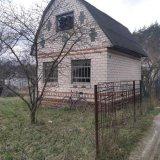 PHOTO-CRNGPRTK00010000-524661-58da1b74.jpg