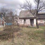 PHOTO-CRNGPRTK00010000-524661-5da95a6f.jpg