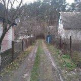 PHOTO-CRNGPRTK00010000-524661-704185c3.jpg