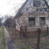 PHOTO-CRNGPRTK00010000-524661-ae97698e.jpg