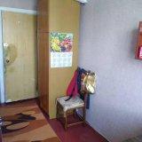 PHOTO-CRNGPRTK00010000-526368-62ad6502.jpg
