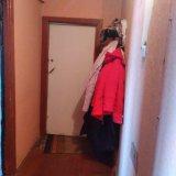 PHOTO-CRNGPRTK00010000-526368-dd191a66.jpg