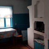PHOTO-CRNGPRTK00010000-527818-ff655148.jpg