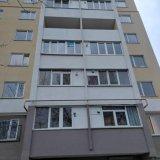 PHOTO-CRNGPRTK00010000-528408-1c289f46.jpg
