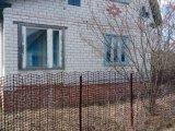 PHOTO-CRNGPRTK00010000-529472-66638803.jpg