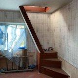 PHOTO-CRNGPRTK00010000-529472-cba665c1.jpg