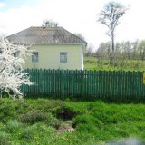 PHOTO-CRNGPRTK00010000-506836-911bc8f1.jpg
