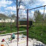 PHOTO-CRNGPRTK00010000-506836-9dec89fd.jpg