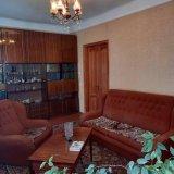 PHOTO-CRNGPRTK00010000-531557-daf45652.jpg