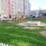 PHOTO-CRNGPRTK00010000-532669-997d3303.jpg