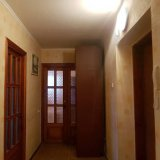 PHOTO-CRNGPRTK00010000-532705-4747b964.jpg