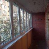 PHOTO-CRNGPRTK00010000-532705-95361ed6.jpg