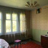 PHOTO-CRNGPRTK00010000-532885-4e5678b8.jpg