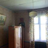 PHOTO-CRNGPRTK00010000-532885-9f039fea.jpg
