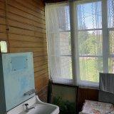 PHOTO-CRNGPRTK00010000-532885-b74e65a6.jpg