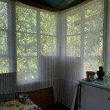 PHOTO-CRNGPRTK00010000-532885-da6d3602.jpg