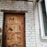 PHOTO-CRNGPRTK00010000-500112-9875af92.jpg