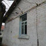 PHOTO-CRNGPRTK00010000-500112-beebc018.jpg