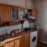 PHOTO-CRNGPRTK00010000-508983-27cbb49a.jpg