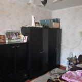 PHOTO-CRNGPRTK00010000-508983-537fbdce.jpg
