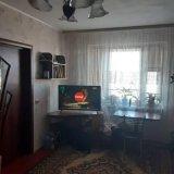 PHOTO-CRNGPRTK00010000-508983-efd32864.jpg