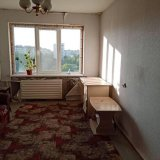 PHOTO-CRNGPRTK00010000-511886-b8fa3c46.jpg
