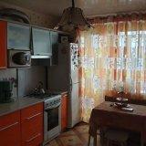 PHOTO-CRNGPRTK00010000-525319-ec3f9e40.jpg