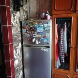 PHOTO-CRNGPRTK00010000-532247-29b26765.jpg