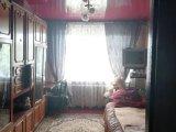 PHOTO-CRNGPRTK00010000-532247-5c9fd07e.jpg