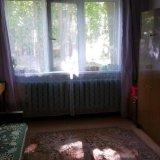 PHOTO-CRNGPRTK00010000-532914-adde7f2c.jpg
