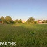 PHOTO-CRNGPRTK00010000-534223-0bfeaa50.jpg