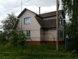 PHOTO-CRNGPRTK00010000-534394-bd7a7703.jpg