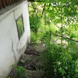 PHOTO-CRNGPRTK00010000-534737-47e69bc5.jpg