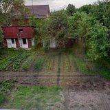 PHOTO-CRNGPRTK00010000-534909-9ac4971a.jpg